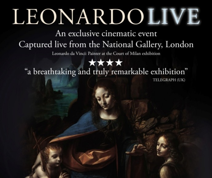 Leonardo-Live-700x1000-Poster_crop-690x580