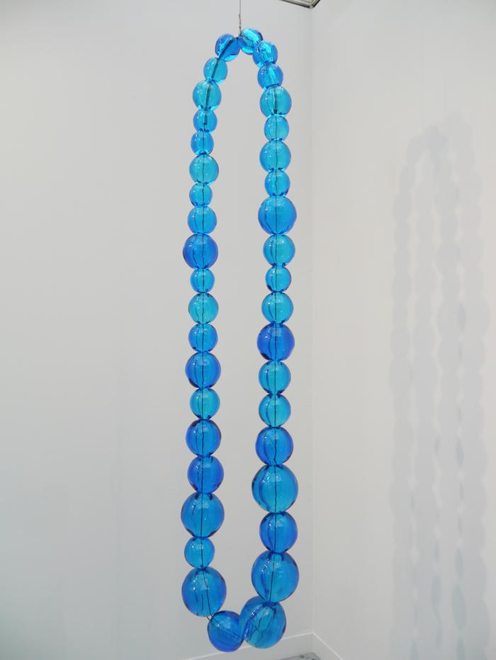 P1030372