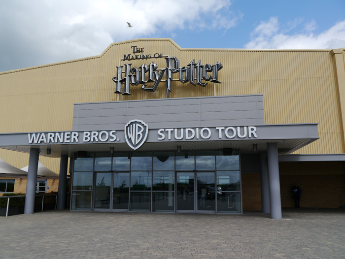 Studios_Harry-Potter_P1030830