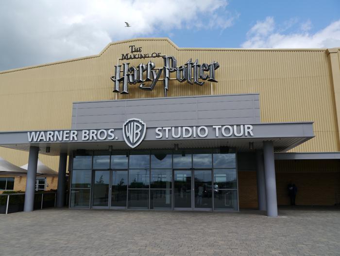 Studios_Harry-Potter_P1030830
