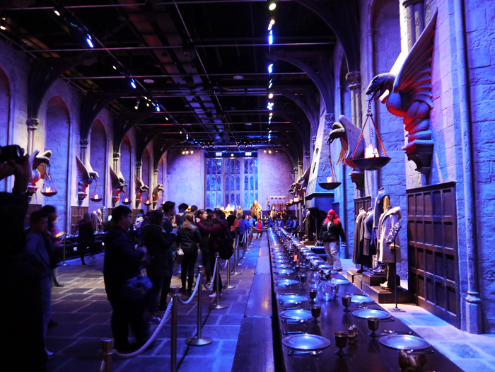 Studios_Harry-Potter_P1030832