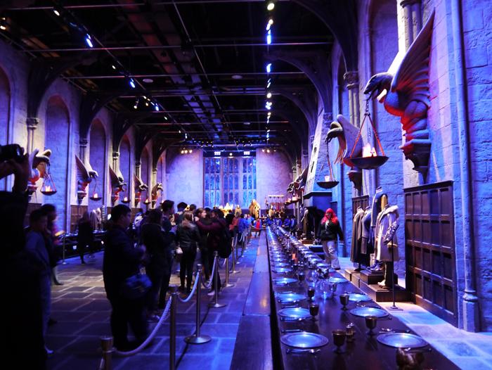 Studios_Harry-Potter_P1030832
