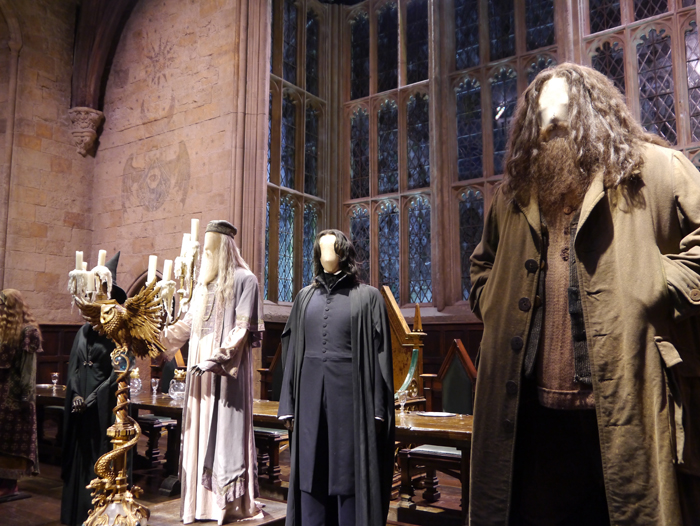 Studios_Harry-Potter_P1030836