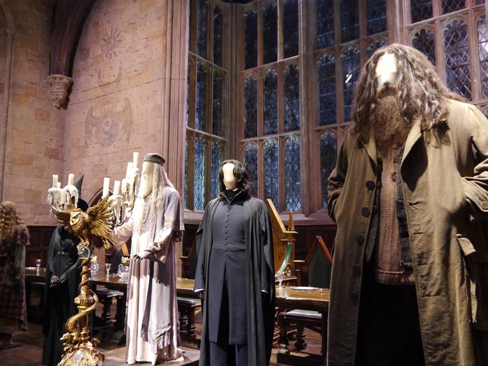 Studios_Harry-Potter_P1030836