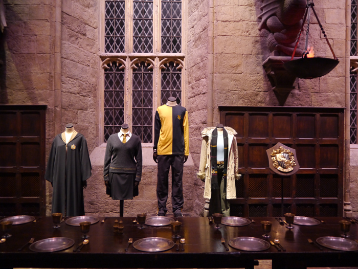 Studios_Harry-Potter_P1030839
