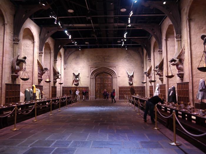 Studios_Harry-Potter_P1030843