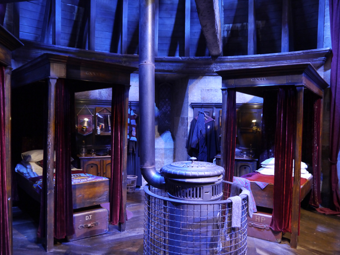 Studios_Harry-Potter_P1030857