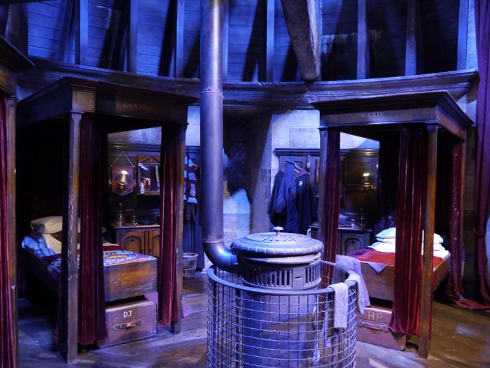 Studios_Harry-Potter_P1030857