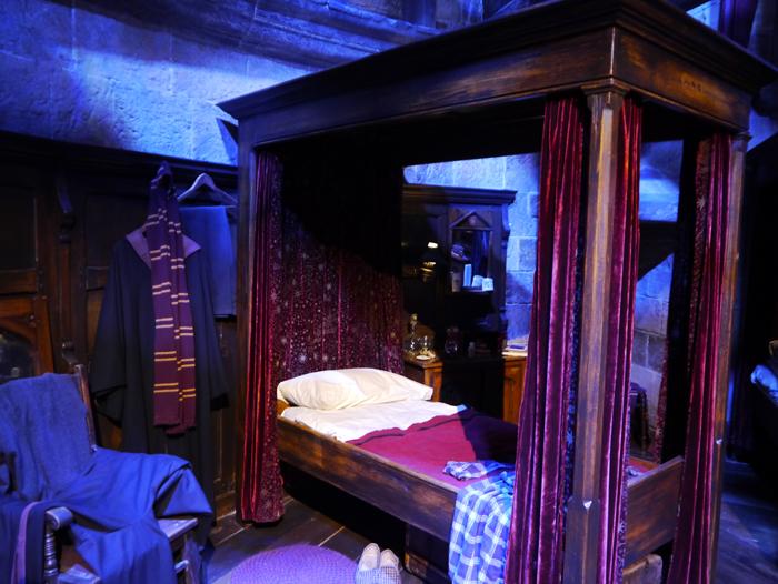 Studios_Harry-Potter_P1030859