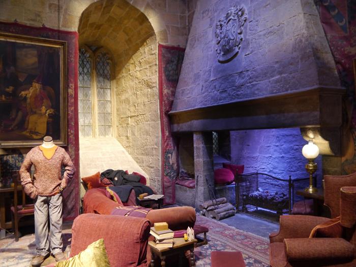 Studios_Harry-Potter_P1030863
