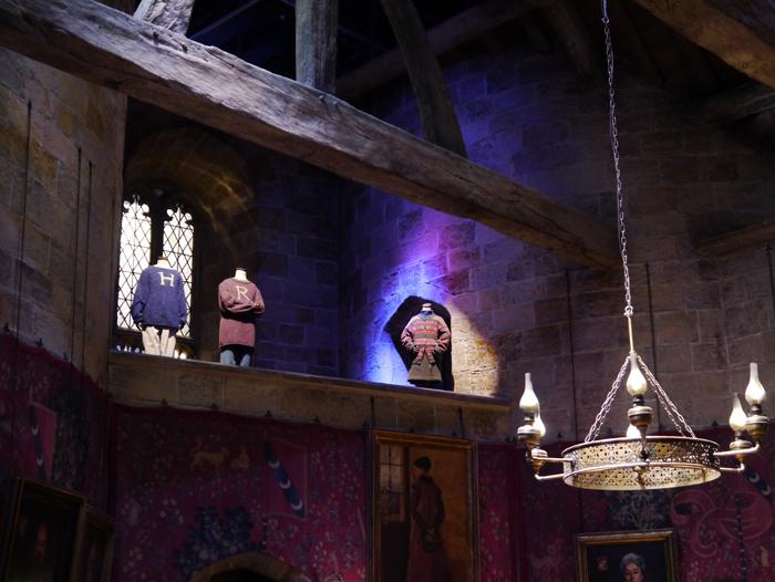 Studios_Harry-Potter_P1030866