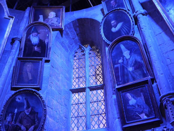 Studios_Harry-Potter_P1030872