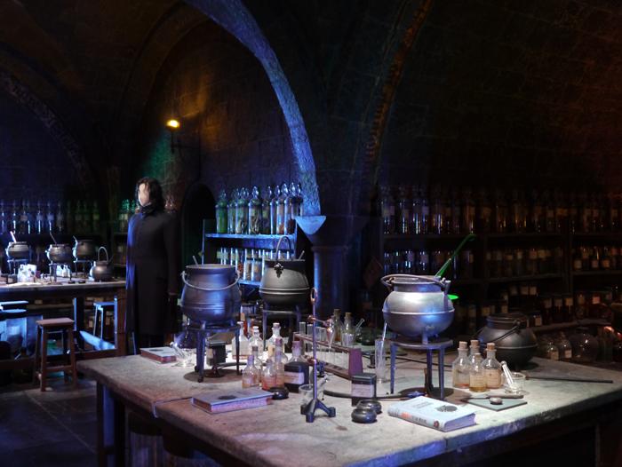 Studios_Harry-Potter_P1030881