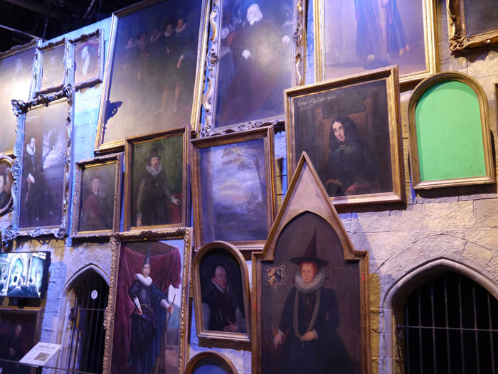 Studios_Harry-Potter_P1030885