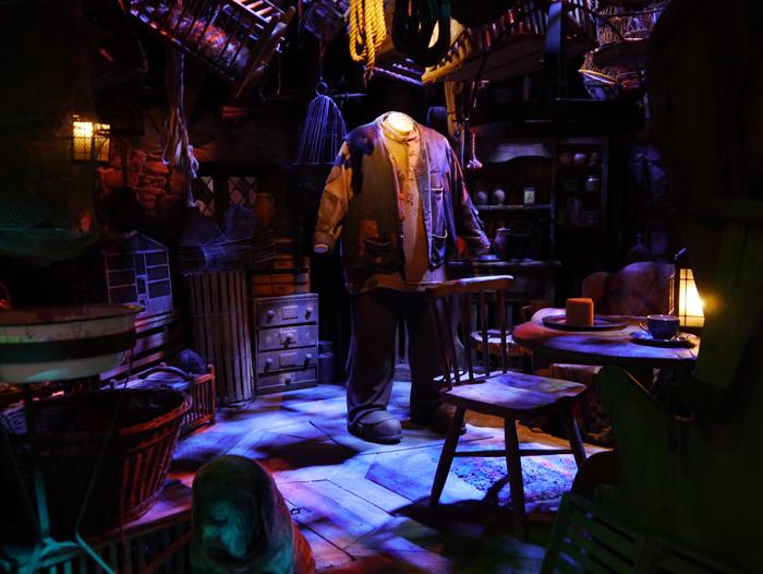 Studios_Harry-Potter_P1030887