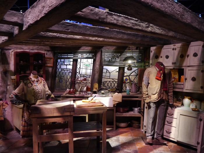 Studios_Harry-Potter_P1030894