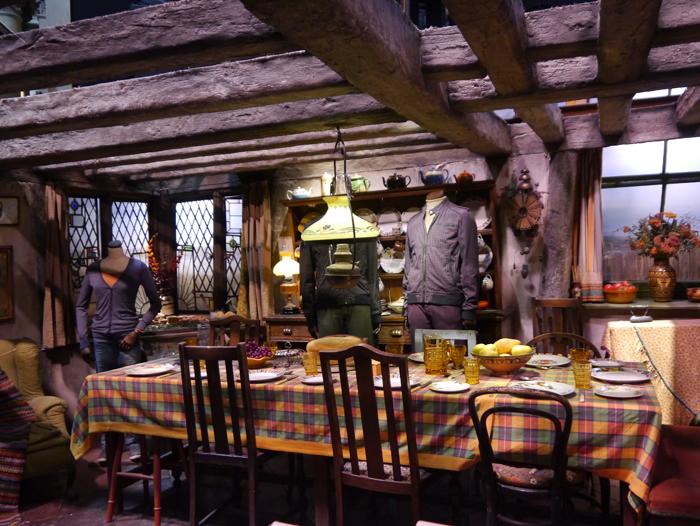 Studios_Harry-Potter_P1030895