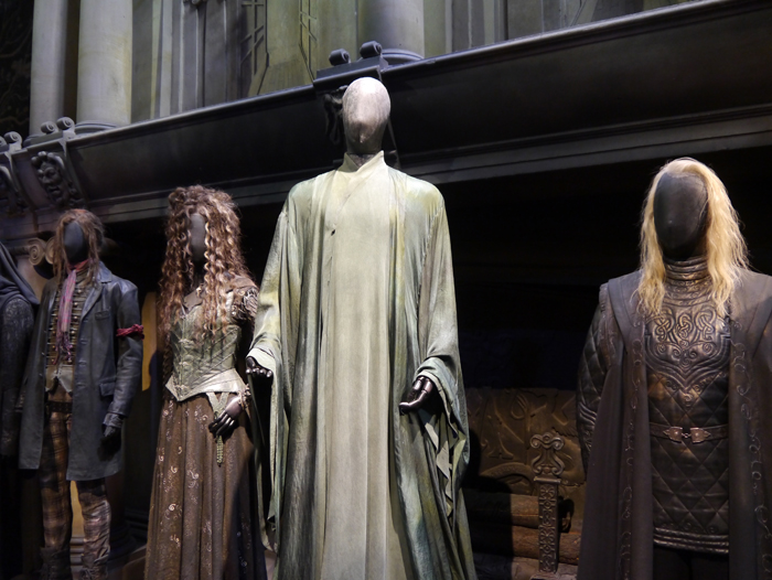 Studios_Harry-Potter_P1030897