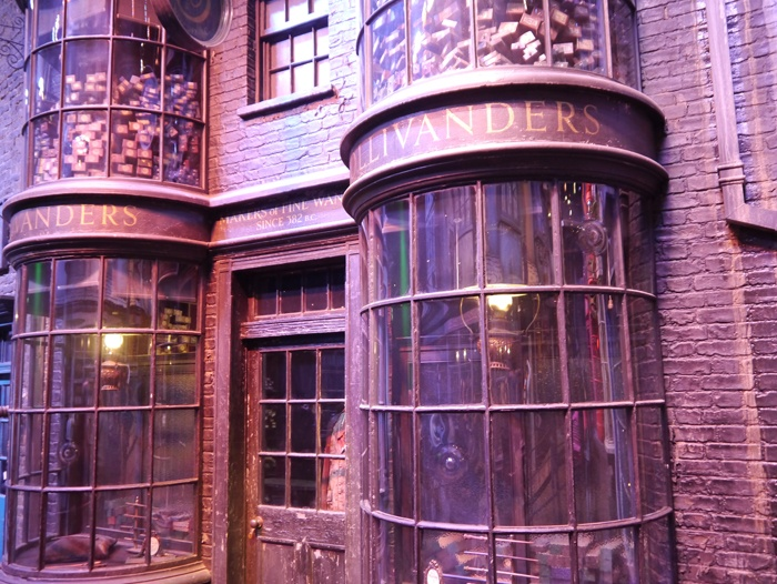 Studios_Harry-Potter_P1030920