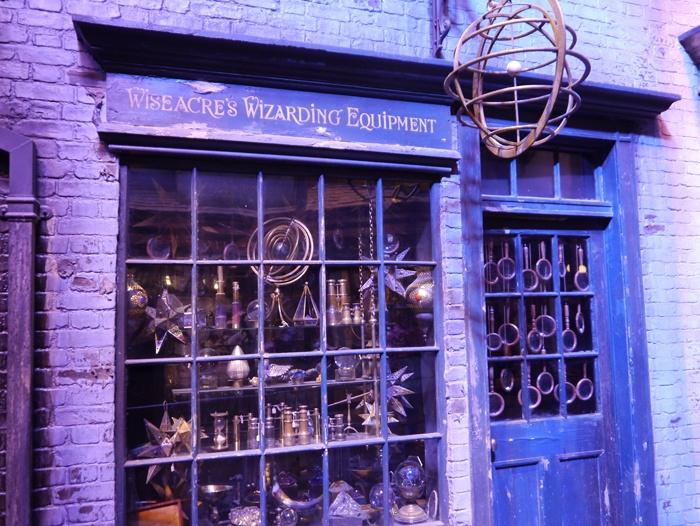Studios_Harry-Potter_P1030921