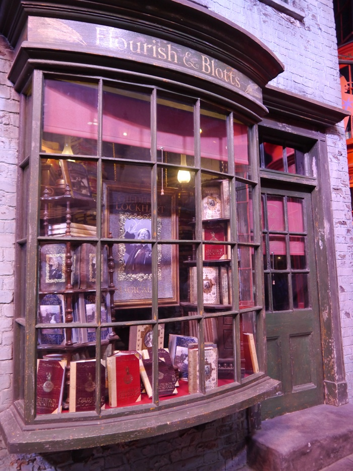 Studios_Harry-Potter_P1030923