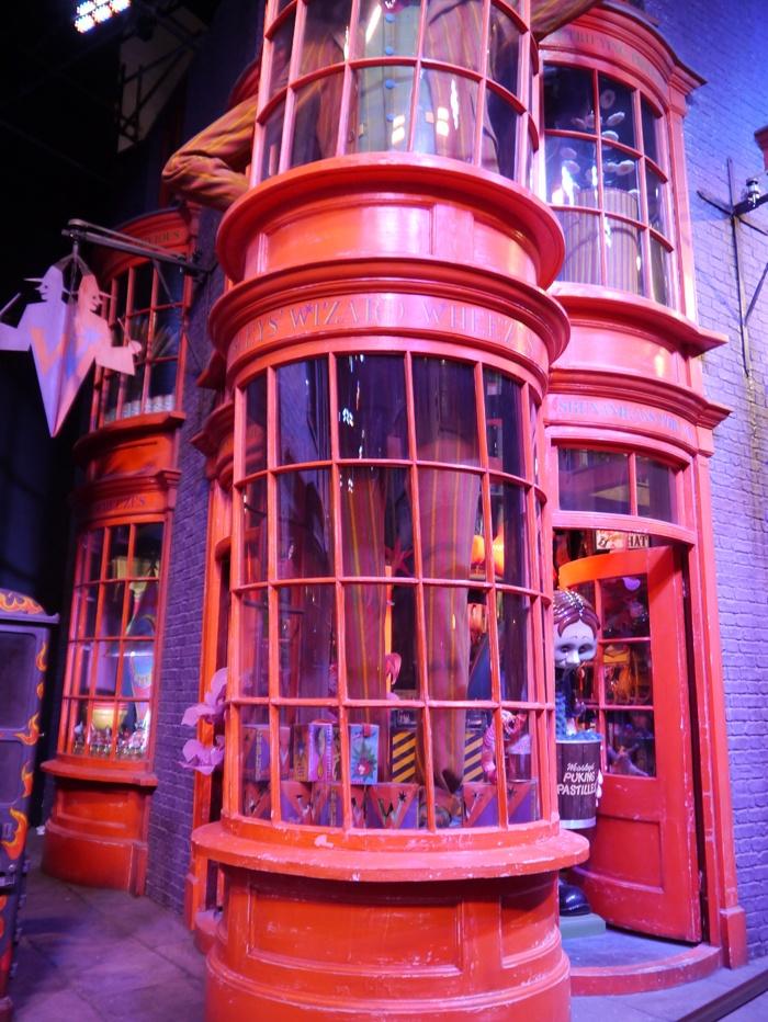 Studios_Harry-Potter_P1030924