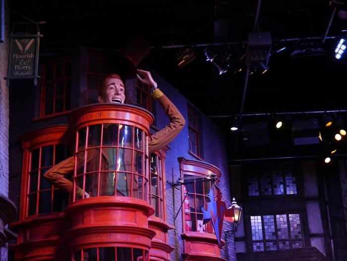 Studios_Harry-Potter_P1030935