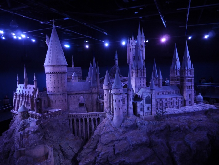 Studios_Harry-Potter_P1030947