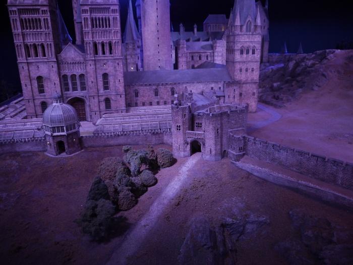 Studios_Harry-Potter_P1030952