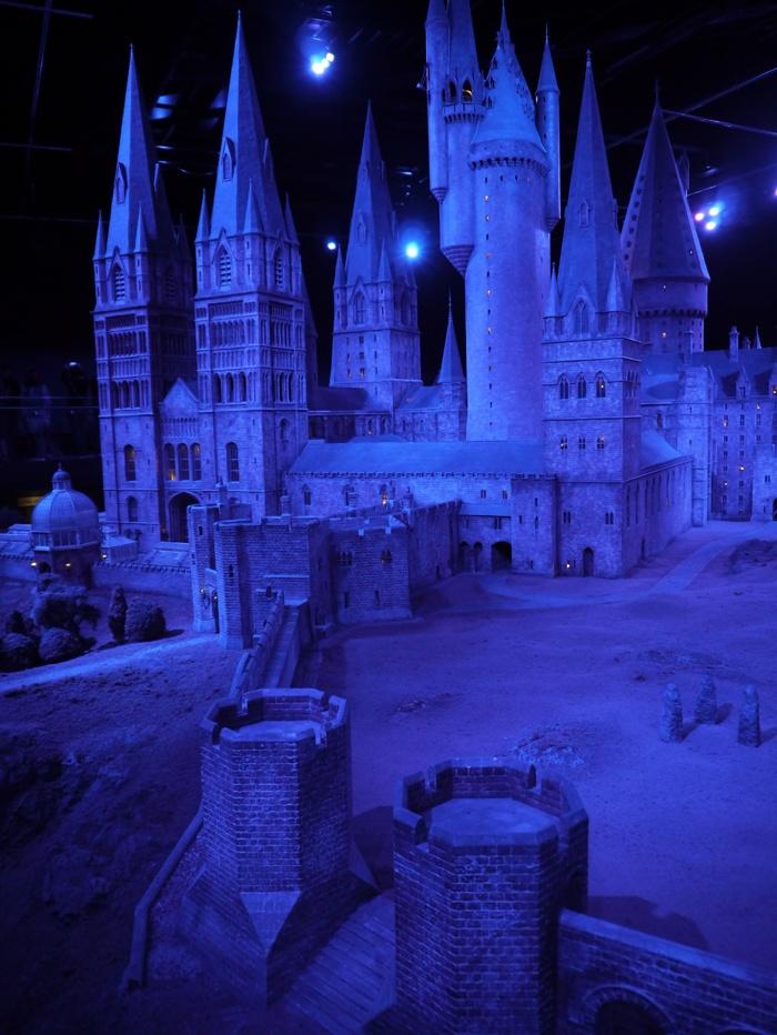 Studios_Harry-Potter_P1030956