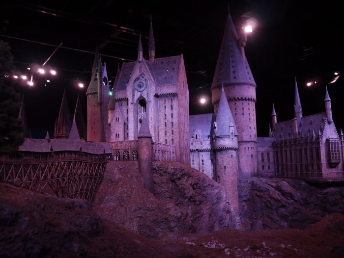Studios_Harry-Potter_P1030965