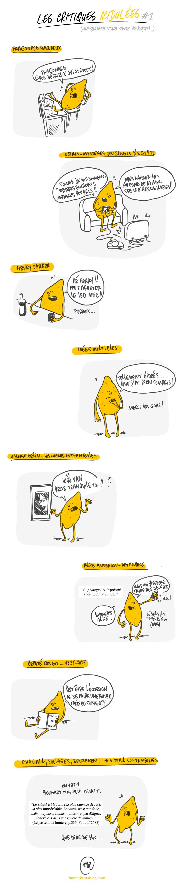 les-critiques-de-zest_201509_740