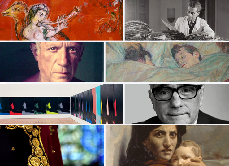 8-expositions-a-voir-au-mois-de-novembre