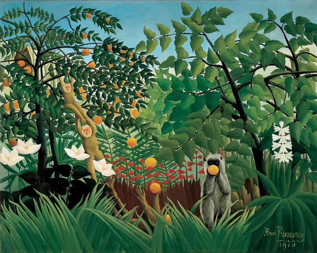 900x718xHenri-Rousseau-Douanier-Rousseau-Paysage-Exotique-avec-des-singes-jouant-1024x817.jpg.pagespeed.ic.jIJeTnPR-2