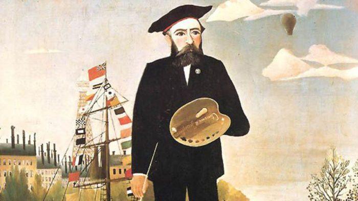 henri-rousseau-moi-meme-portrait-paysage-1889-1890_5569787
