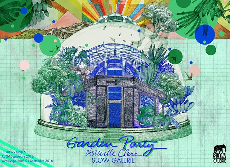 garden_party_700