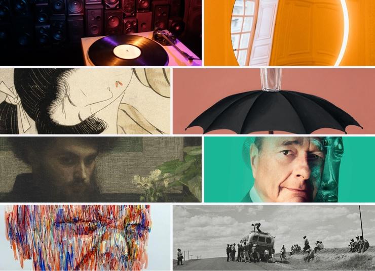 8-expositions-a-voir-au-mois-de-septembre