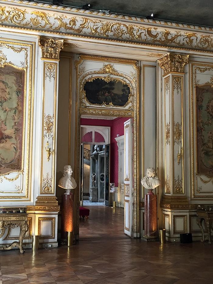 visite du mus e jacquemart andr zest for art blog art culture expo mus e patrimoine. Black Bedroom Furniture Sets. Home Design Ideas