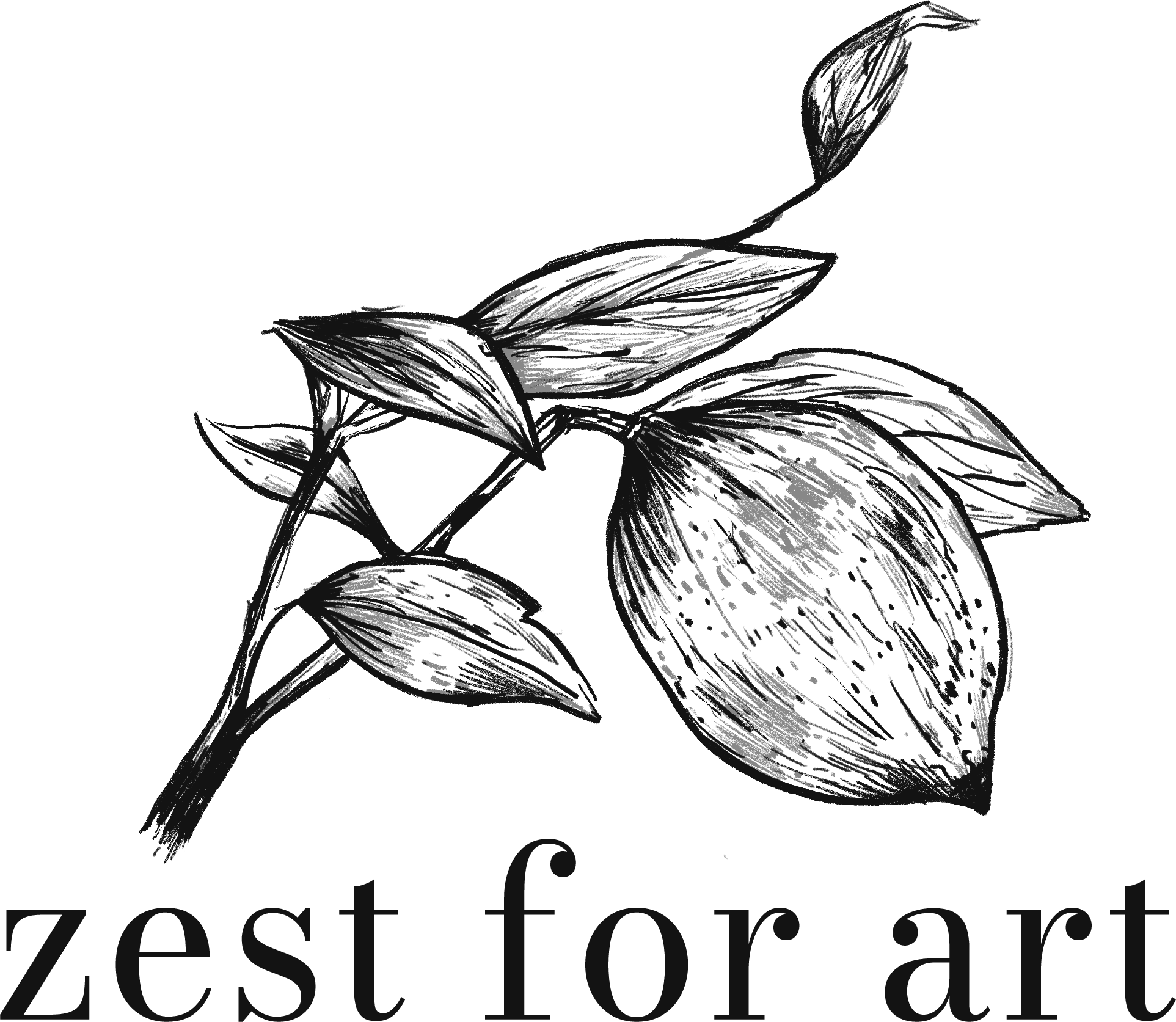 zest for art – Blog art, culture et patrimoine
